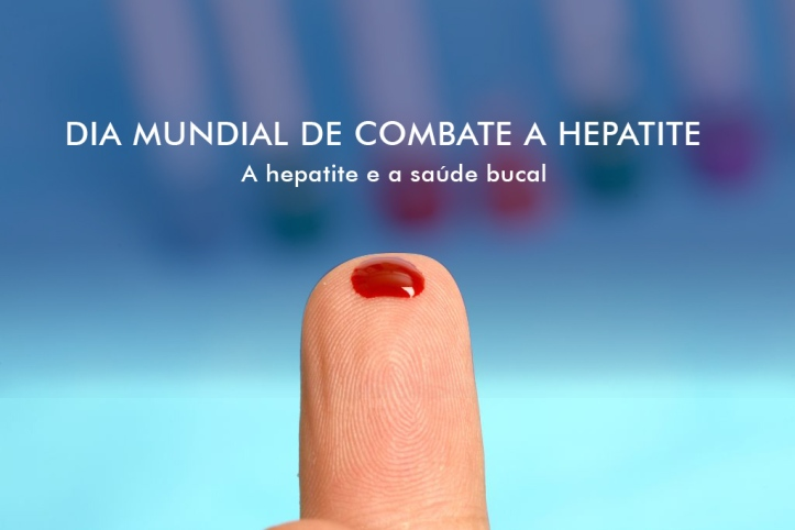 hepatiteC-saudebucal