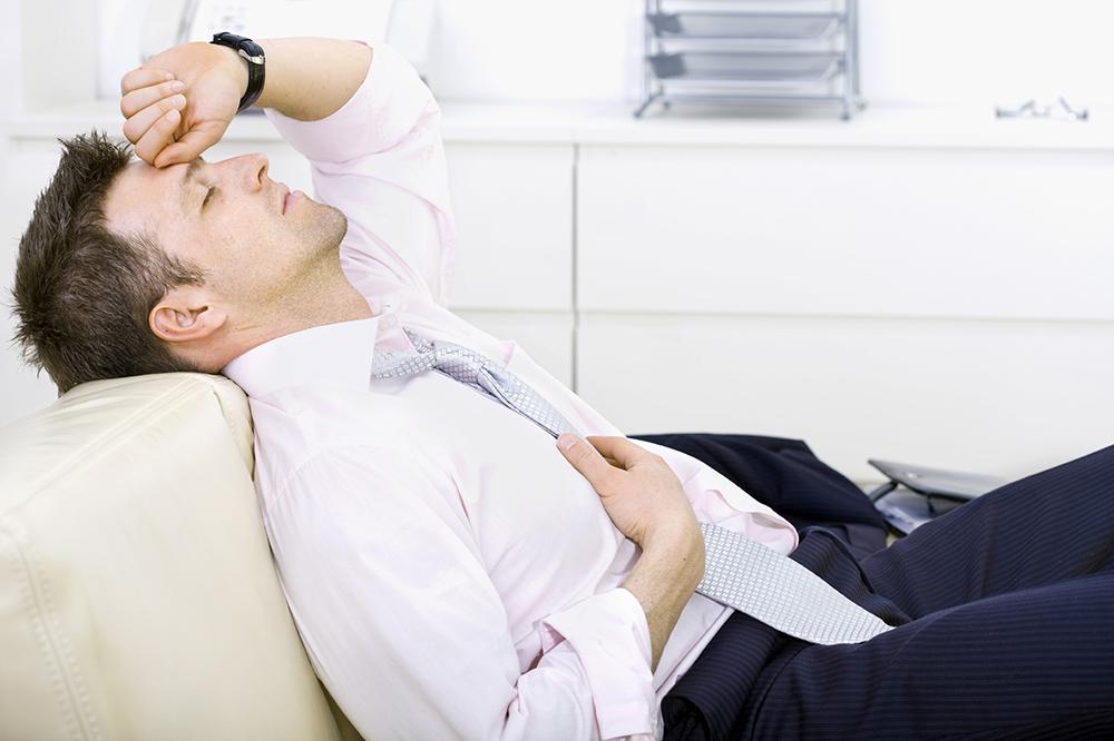 cansaço baixa imunidade.jpg
