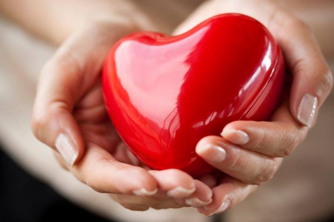 cuidar do coração 1.jpg