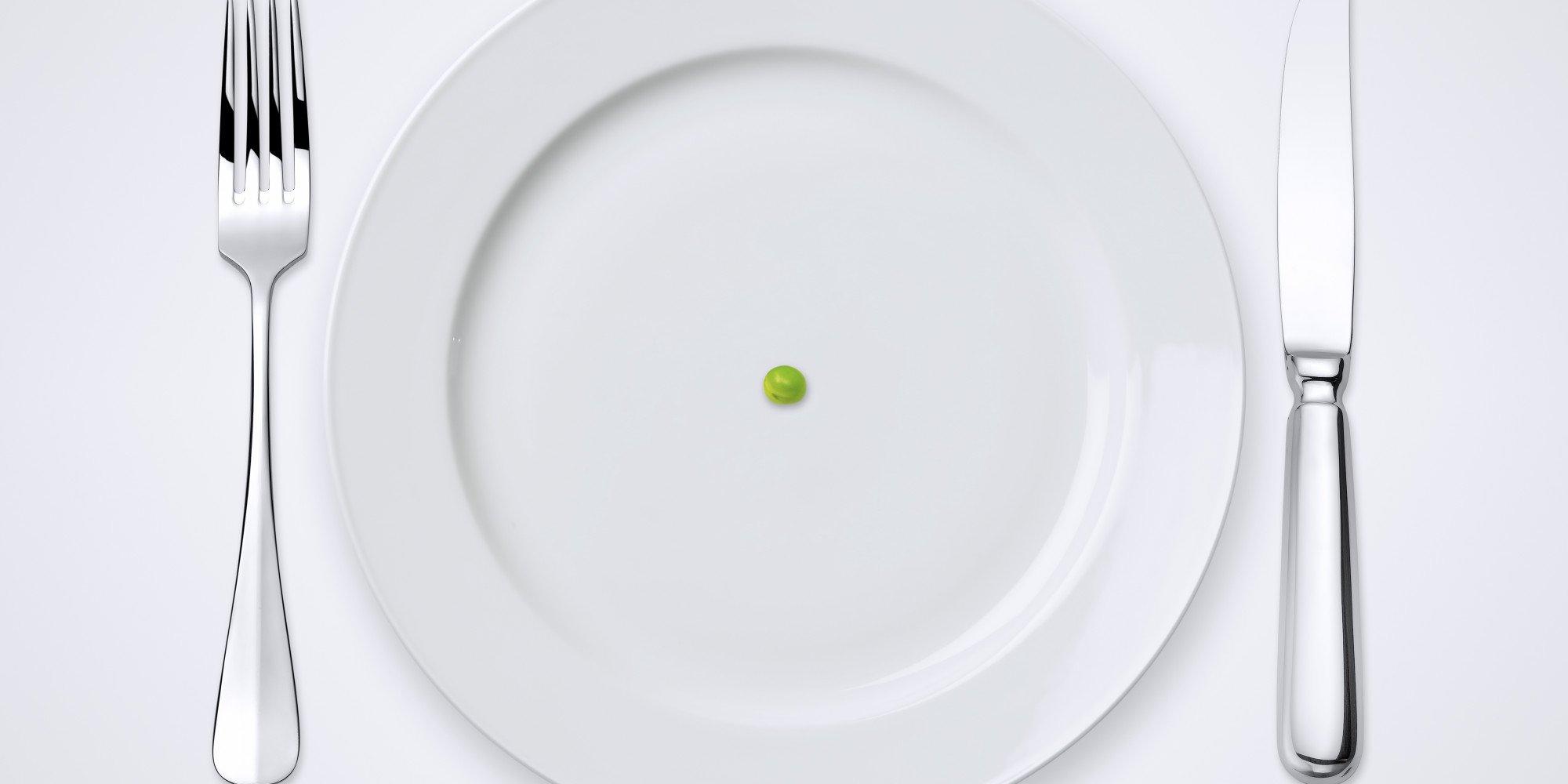 prato-vazio.jpg