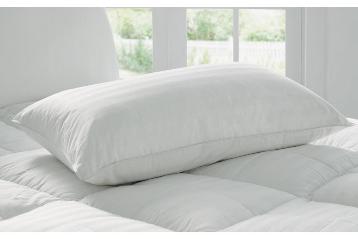 travesseiro.jpg