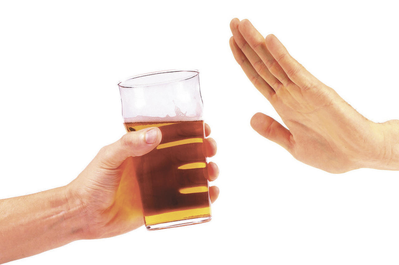 alcool_efeitos_abstinencia.jpg