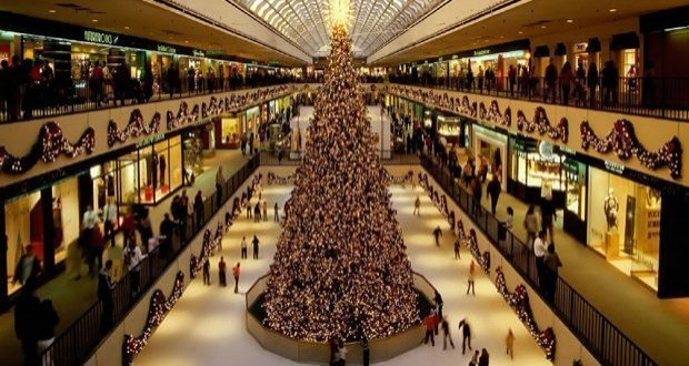 natal-shoppings.jpg